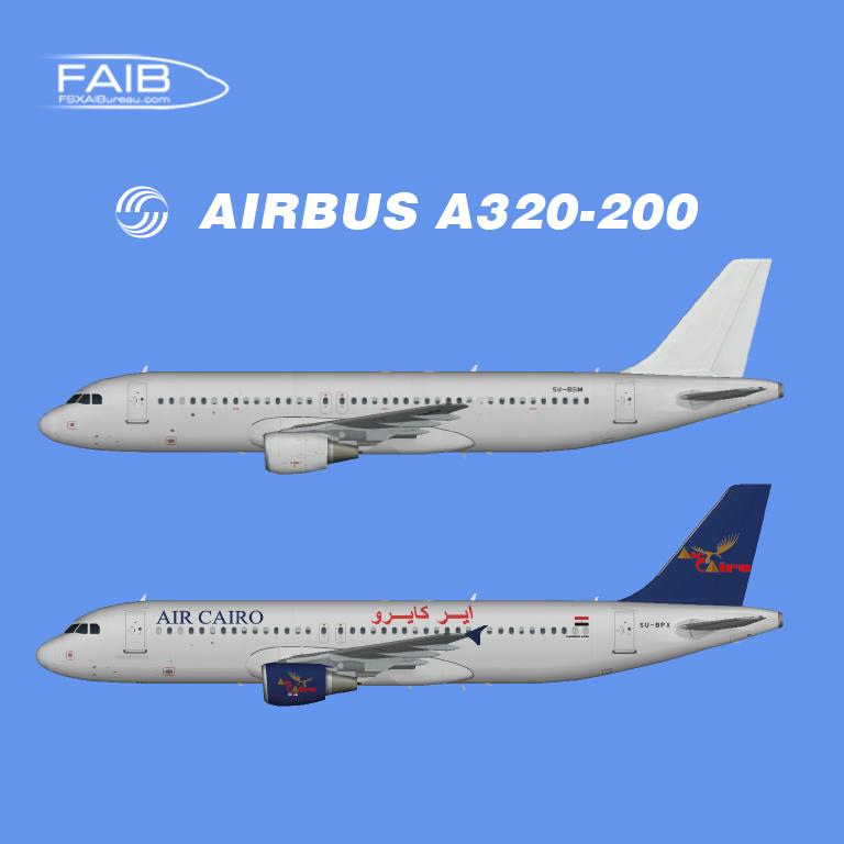 Tag Archives: Air Cair...