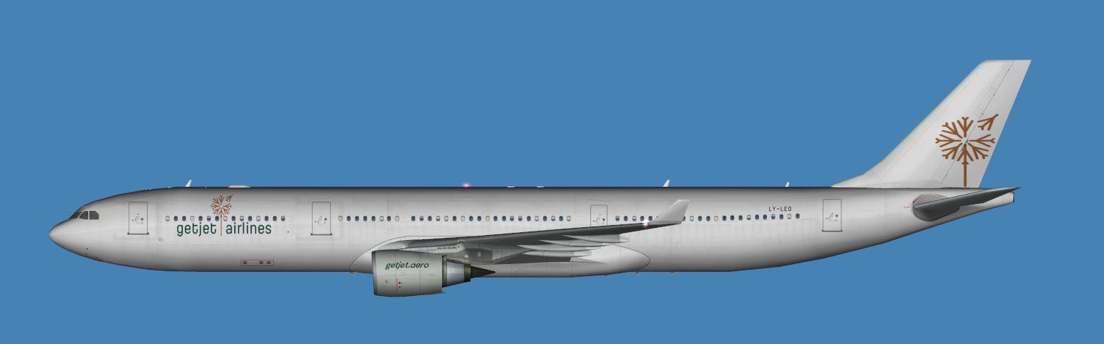 Airbus | JCAI
